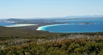 Torndirrup Peninsula