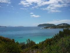 King George Sound by Helen & Perry