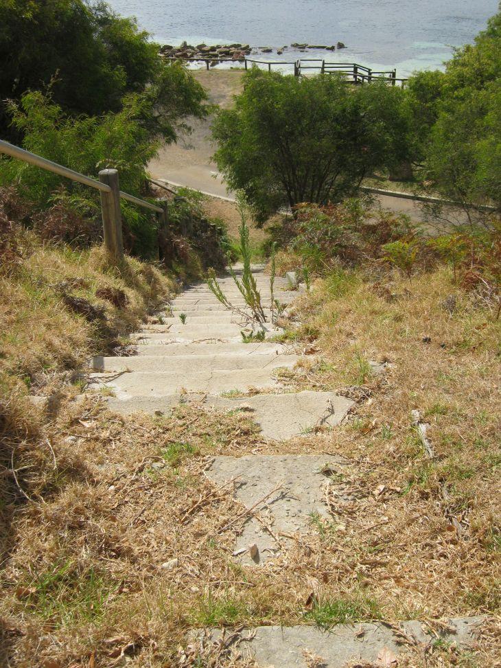 website-looking-down-stairs-2